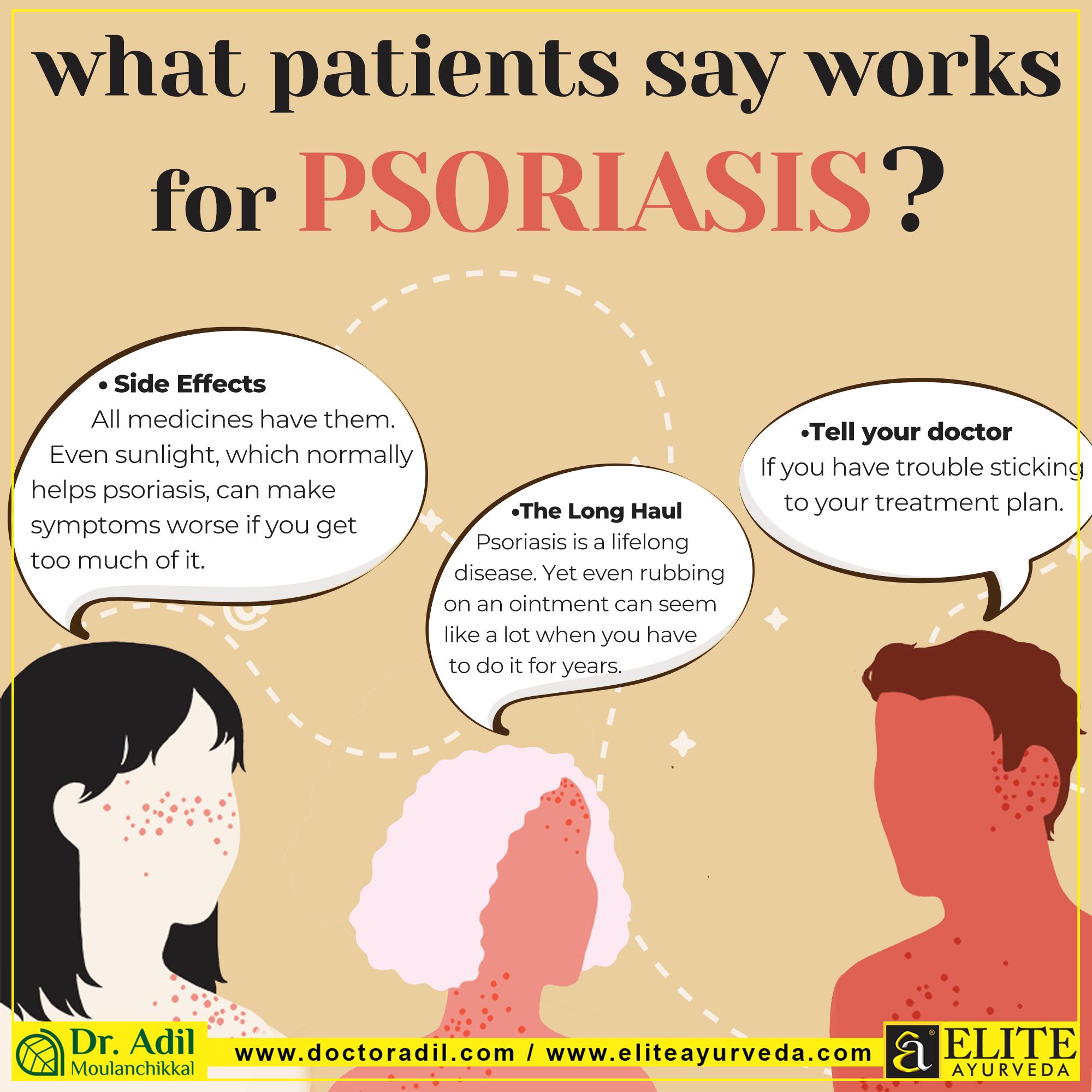 Urealyticum ureaplasma tulajdonság psoriasis
